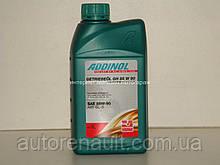 Трансмиссионное масло (1 Liter) ADDINOL (Германия) GH85W90