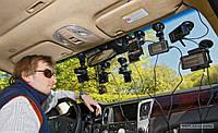 автомобильные видеорегистраторы и их предназначение