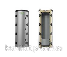 Буфернaя емкость Refleх HF 500 с теплоизоляцией