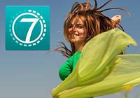 7 маленьких советов или летний уход за волосами