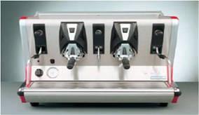 Кофемашина La San Marco 100-S-2