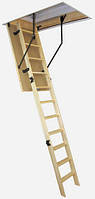 Чердачная лестница Оман Прима