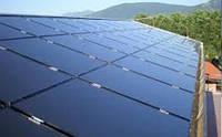 Солнечная панель Solar GS-50