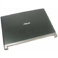 Крышка дисплея в для ноутбука ASUS (X550CL, X550VL, X550LD), black