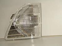 Указатель поворота (L), на Мерседес Спринтер 208-416 1995-2000 DEPO (Тайвань)-4401507LWE