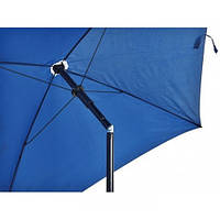 Зонт фидерный Carp Zoom Bait Umbrella
