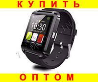 Наручные смарт Часы Smart watch SU8