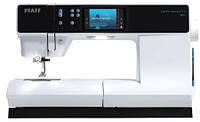 Компьютерные швейные машины PFAFF PFAFF PERFOMANCE 5.0
