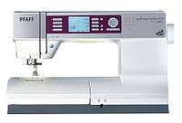 Компьютерные швейные машины PFAFF PFAFF QUILT EXPRESSION 4.0