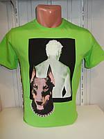 Футболка мужская DESTELLO 001/ купить футболку оптом. Одесса 7 км