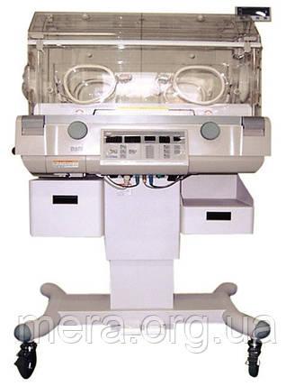 Кювез JW Medical для новорожденных CHS-i1000, фото 2