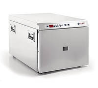 Низкотемпературная печь Hendi 225479