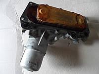 Маслоохладитель Renault Mascott/ Рено Маскот 3.0 2003-2010