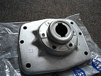 Подушка амортизатора (опора) Fiat SCUDO / Фиат Скудо 96> L