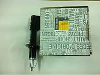 Амортизатор передний Renault Kangoo 08, 8200868516