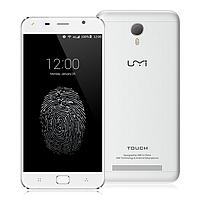 """Смартфон Umi Touch 5.5"""" FHD Android 6.0 4000MAh 8 ядер 3 Гб RAM 16Гб ROM  5/13 Мп сканер"""