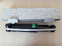 Амортизатор задний газовый Renault Kangoo - 8200868514