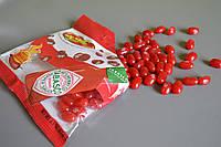 Tabasco Jelly Belly. Конфеты со вкусом перца