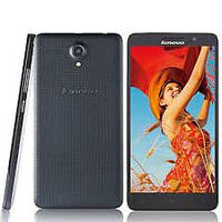 Cмартфон Lenovo A616 Black экран 5.5  4 ядра