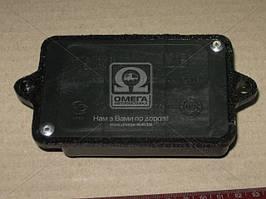 Коммутатор ТК102 ЗИЛ-130 (РелКом). ТК102-РК