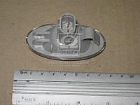 Указатель поворота левый= правый MAZDA 3 04- (DEPO). 316-1413N-AS