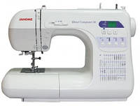 Компьютерные швейные машины JANOME JANOME 3050 DC