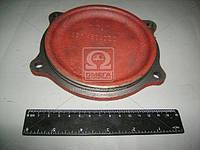 Крышка корпуса гидросистемы (покупн. МТЗ). 85-4608022