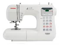 Компьютерные швейные машины JANOME JANOME 4030