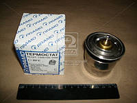 Термостат МАЗ модифиц. (ПРАМО, г.Ставрово). ТС107-1306100-06М