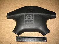 Накладка колеса рулевого декор. ГАЗ 31105 (покупн. ГАЗ). 3111-3402038