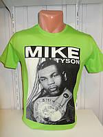 Футболка мужская DESTELLO MIke 005/ купить футболку оптом. Одесса 7 км