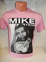 Футболка мужская DESTELLO MIke 007/ купить футболку оптом. Одесса 7 км