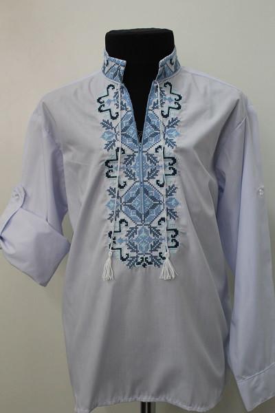 ... Этническая одежда детская  Вишиванка для хлопчика  Морозенко 104.  Вишиванка для хлопчика  Морозенко 104 f626cfd39e035