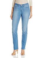 женские джинсы Levi's 525