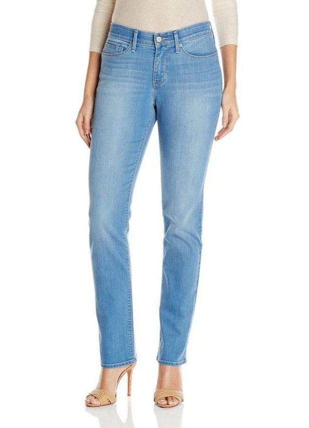 724c0531e9f2 женские джинсы Levi s 525, цена 1 728 грн., купить в Киеве — Prom.ua ...
