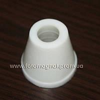 Уплотнитель для чаши малый (уплотнитель для чаши кальяна)