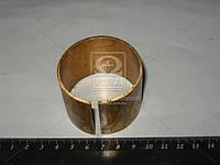 Втулка шестерни привода ходоуменьшителя (1224) МТЗ (МТЗ). 70-1701225