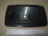 Вкладыш зеркала левого Mercedes SPRINTER 95-00 (TEMPEST). 035 0333 433