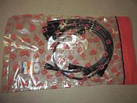 Провод зажигания ВАЗ 2121 ЕPDM компл. . 2121-3707080-01