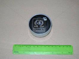 Датчик сигнализатора засоренности фильтра воздушного МТЗ (ОАО Экран). ДСФ-65