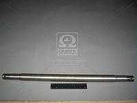 Ось тяг навески задняя МТЗ, ЮМЗ (г.Ромны). 70-4605026