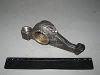 Коромысло клапана с втулкой старого образца (Россия). 236-1007144
