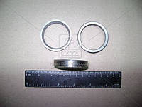 Седло клапана впускного Д 245 (ММЗ). 245-1003018-Б4