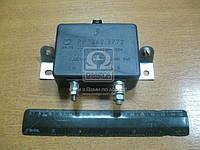 Реле зарядки ПАЗ 3205. РР 362