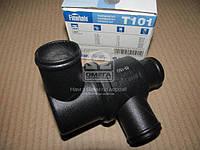 Термостат BAЗ 2101-07 и модификации, 80 2С (FINWHALE). T101