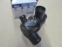 Термостат BAЗ 2108-09, BAЗ 2113-15 и модификации, 85 2С (FINWHALE). T108