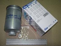 Фильтр топливный тонкой очистки ГАЗ и УАЗ (дв.ЗМЗ 405,406, 409) инжектор PF006M (FINWHALE)