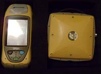 GNSS приемник Topcon GRS-1 L1/L2, RTK (2011)