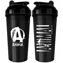 Шейкер Universal Nutrition Animal Shaker 700 ml