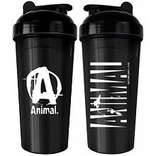 Шейкер Universal Nutrition Animal Shaker 700 ml